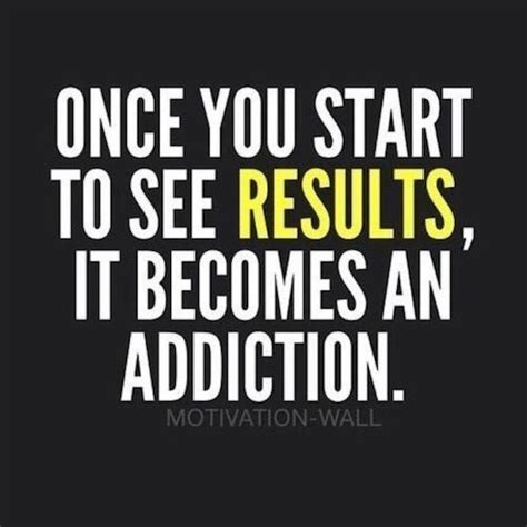 Starts To Detox Once You Stop by 100 Motivational Quotes On Goal And Future