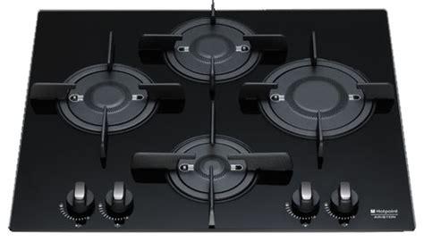 piani cottura ariston catalogo catalogo forni ariston abbattitore di temperatura da casa