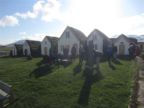 buy house in iceland icelandic turf houses guide to iceland