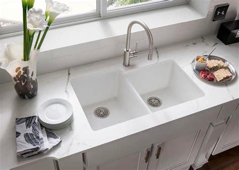 Wastafel Cuci Tangan Keramik 16 model wastafel dapur cuci piring cuci tangan terbaru