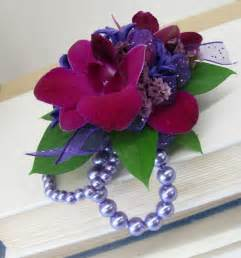 prom wrist corsage ideas worcester florists sprout prom wrist corsages flower favorites i want this wedding