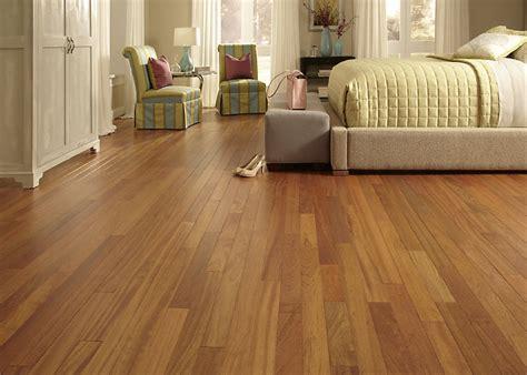 1 x 1 flooring 3 4 quot x 3 1 4 quot matte cherry bellawood lumber