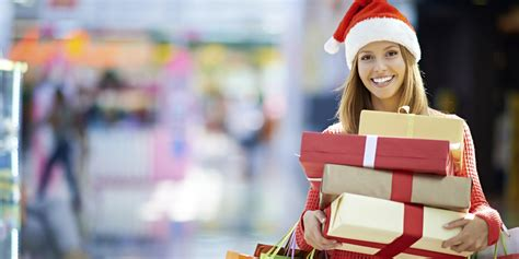 7 survival tips for last minute gift shopping huffpost