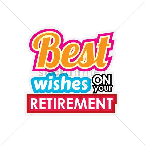 best free clipart retirement wishes clip cliparts