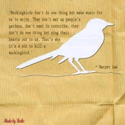 Chapter 1 to kill a mockingbird quotes quotes pinterest