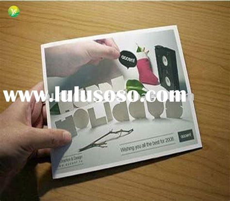 Paper Gift Card Printing - gift cards printing gift cards printing manufacturers in lulusoso com page 1