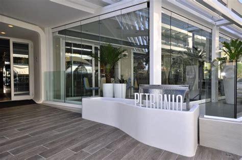 verande a soffietto veranda in vetro archives sandrorossi sandro
