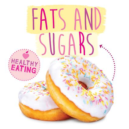 healthy fats and sugars fats and sugars independent publishers