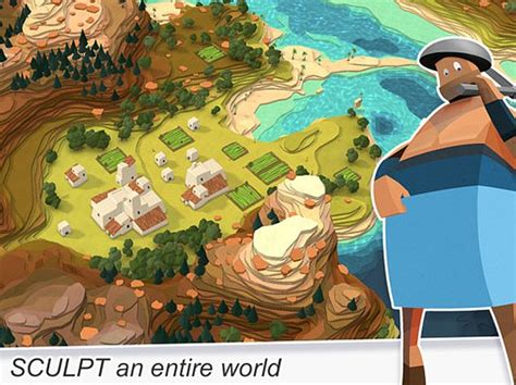 godus pc game free download newhairstylesformen2014 com wanna play god skip godus and check out these games