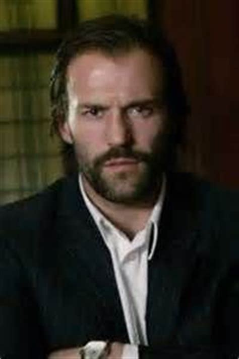 jason statham hair 1000 images about jason statham on pinterest jason