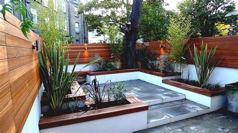 modern indoor garden landscape iroonie com 100 easy low maintenance garden design low maintenance