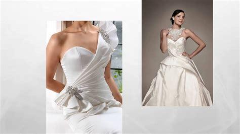 Mobile Alterations   Wedding Dress Alterations Sydney
