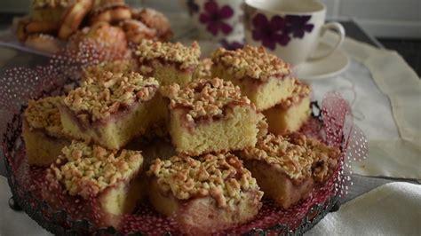 la cuisine alg駻ienne en arabe la cuisine algerienne en arabe 28 images meloui