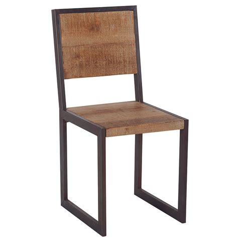 chaise cocktail scandinave chaises bois et m 233 tal archives cocktail scandinave