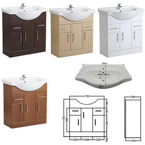 vanity sizes bathroom bathroom vanity unit basin sink cabinet storage furniture