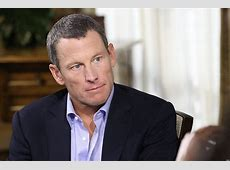 Cycling's Greatest Fraud: Lance Armstrong National ... Lance Armstrong