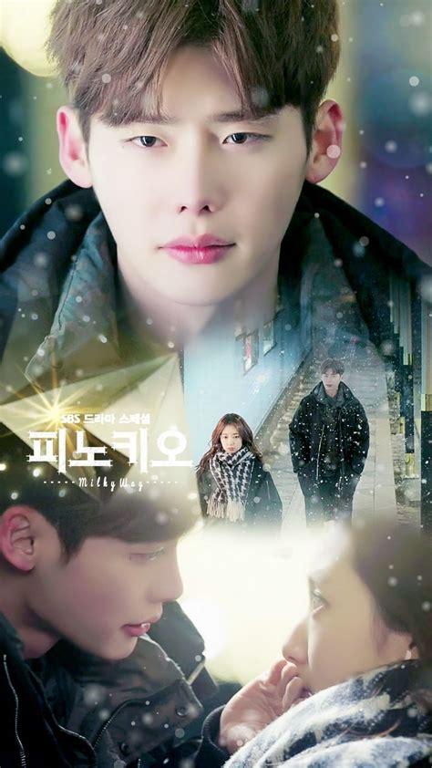 film korea park shin hye 44 best pinocchio images on pinterest korean dramas