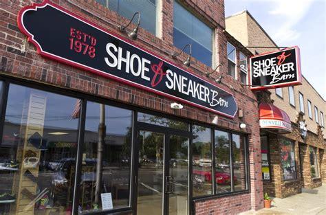 shoe barn shoe sneaker barn shoe stores denville nj reviews