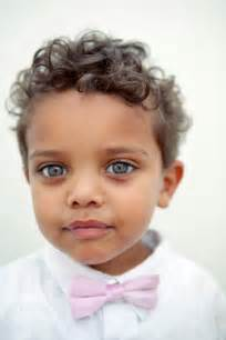 mixed breed toddler boys with curly hair hairstyles close up of mixed race boy stock photo getty images