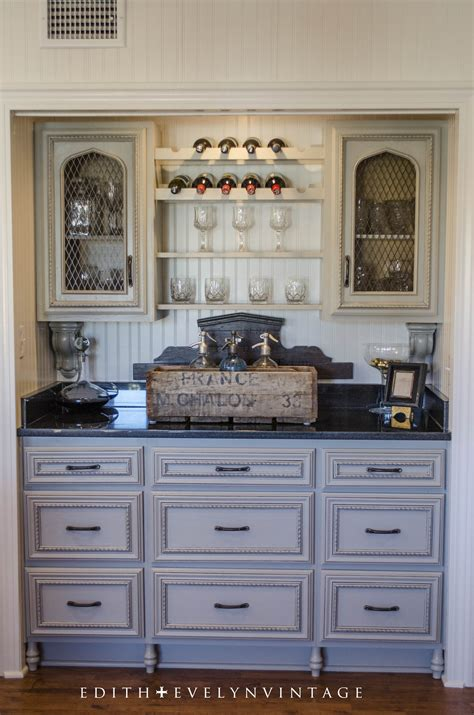 decorative moulding home depot giving stock cabinets from lowe s and home depot a custom