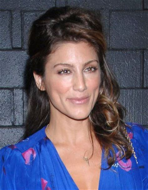 jennifer esposito hair styles jennifer esposito haircuts newhairstylesformen2014 com