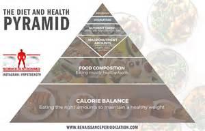 understanding healthy eating ebook renaissance periodization