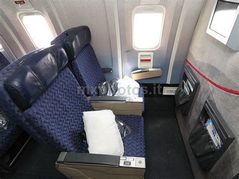 voli interni america mxphotos 187 compagnie aeree malpensa