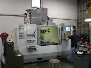 cnc machine precision cnc machining services arnold machine inc
