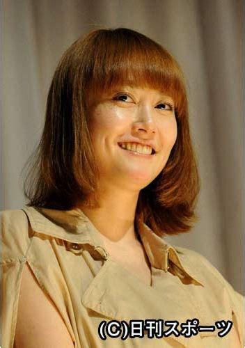 rinko kikuchi and spike jonze kikuchi rinko ends relationship with spike jonze