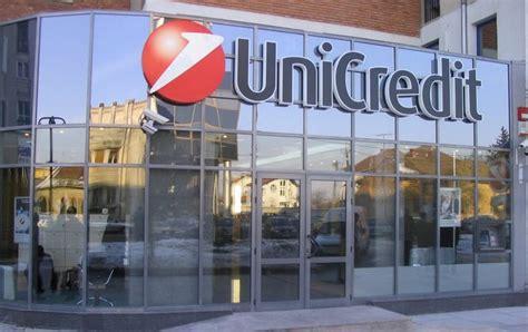 banche italiane all estero costo bonifico