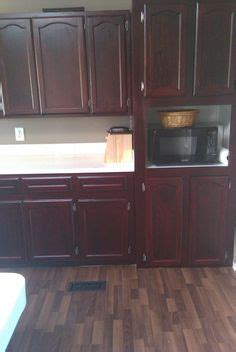 1000 images about laminate cabinet refinish on pinterest serendipity woodwork and chic 1000 images about cabinet facelift on pinterest oak