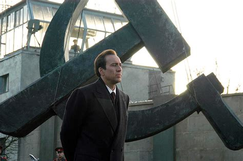 film nicolas cage lord of war lord of war picture 1