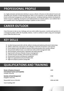best free resume building site 2 - Best Free Resume Site