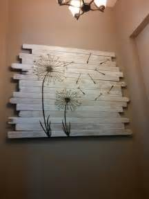 Wall Art Ideas by 20 Diy Painting Ideas For Wall Art Pretty Designs