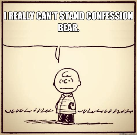 Charlie Brown Memes - charlie brown memes image memes at relatably com