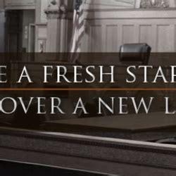 chicago stehle firm familienrecht scheidungsrecht 161 n