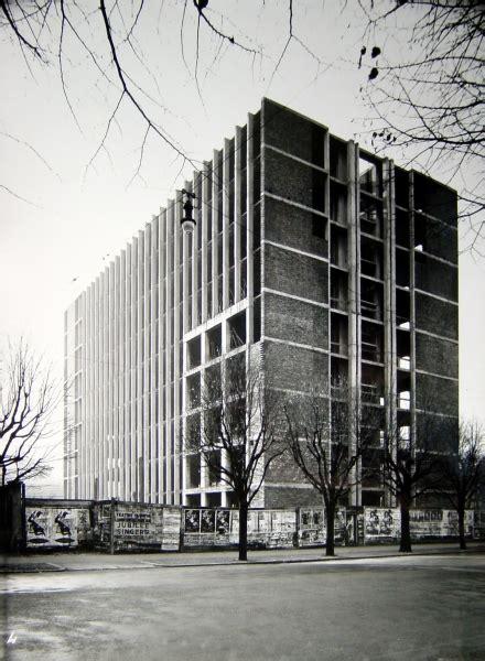 sede società struttura palazzo per uffici per la sede della societ 192