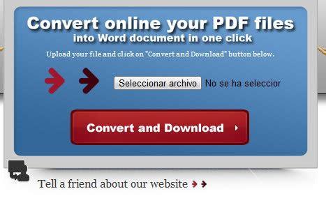 convertidor de imagenes pdf a word gratis convertidor gratuito de pdf a word en linea 187 convertidor