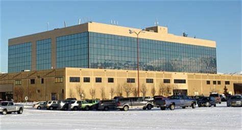 Office Depot Juneau Reliant Llc