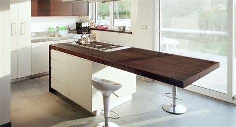 houten keukenblad houten keukenbladen maken het verschil meer keuken