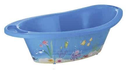rotho style badewanne rotho badewanne style kaufen bei kidsroom wickeln