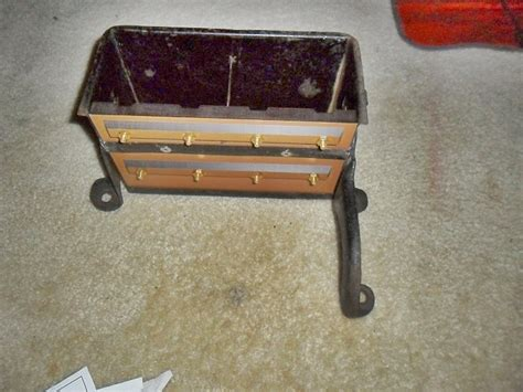 doodle bug conversion kit model t ford forum 2015 edition of show us your model t