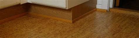 cork flooring review opinion types and installation cork