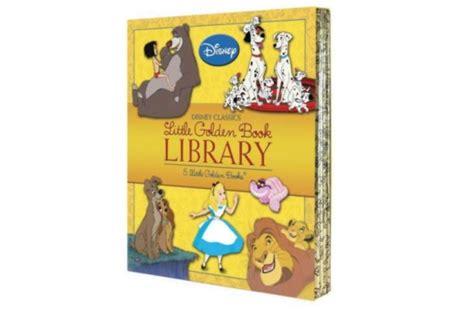 in an dallas novel in book 46 disney classics golden book library hardcover 12