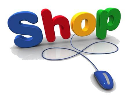 clipart on line shopping png transparent images png all