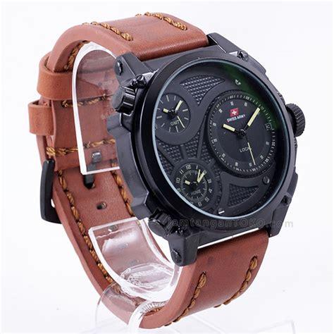 Harga Jam Tangan Merk Infantry harga sarap jam tangan swiss army sa4118mb infantry
