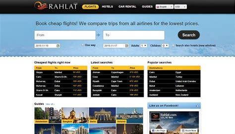 48 hours in dubai 2 day diy budget itinerary dubai travel