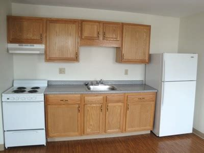 d d cabinets manchester nh the apartments at 64 merrimack street rentals manchester