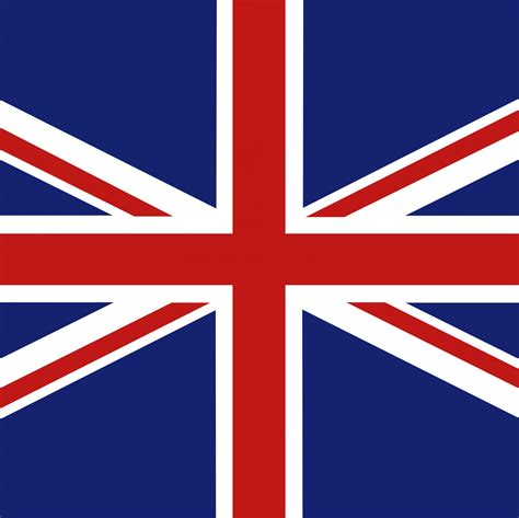 flags of the world union jack union jack flag free stock photo public domain pictures