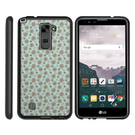 Casing Lg G20 Skull Custom Hardcase Cover top 10 best lg premier lte cases and covers